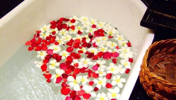 LET'Sお風呂習慣!!@四ツ谷